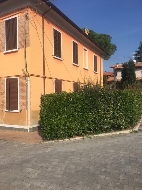 Longiano - Centro - Appartamento