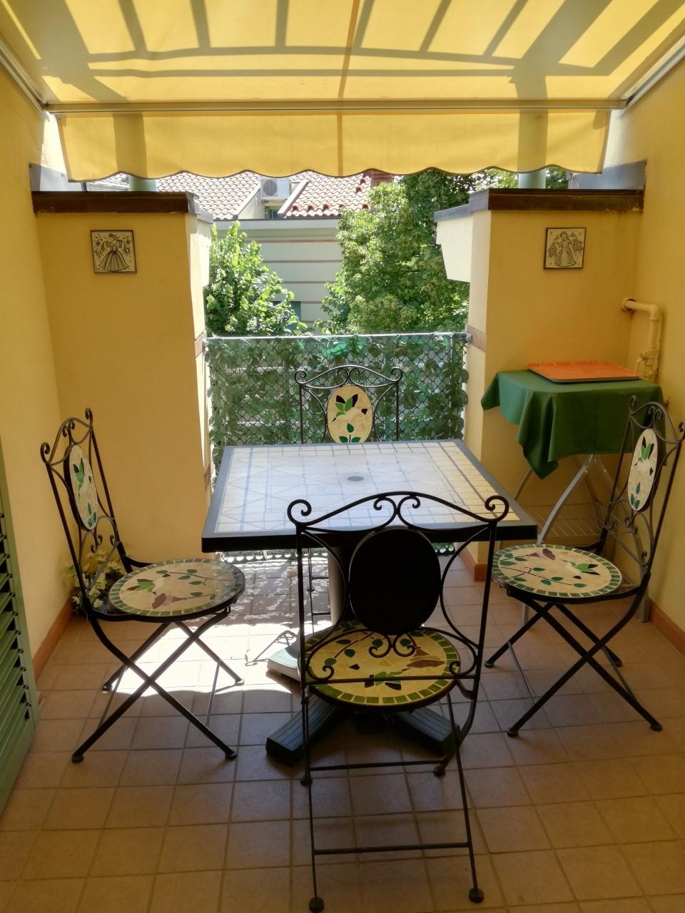 Santarcangelo di Romagna - Centro - Appartamento