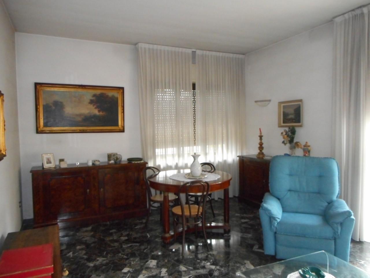 casa singola in VENDITA a Vicenza Laghetto