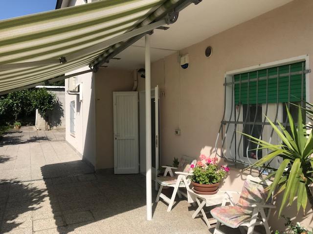 Santarcangelo di Romagna - Casa Bifamiliare