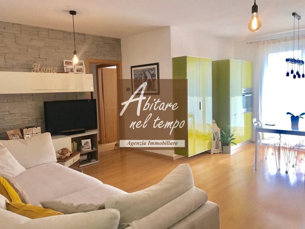 apartment in sale in Cittadella (PD) 1 bathrooms, 2 bedrooms ...