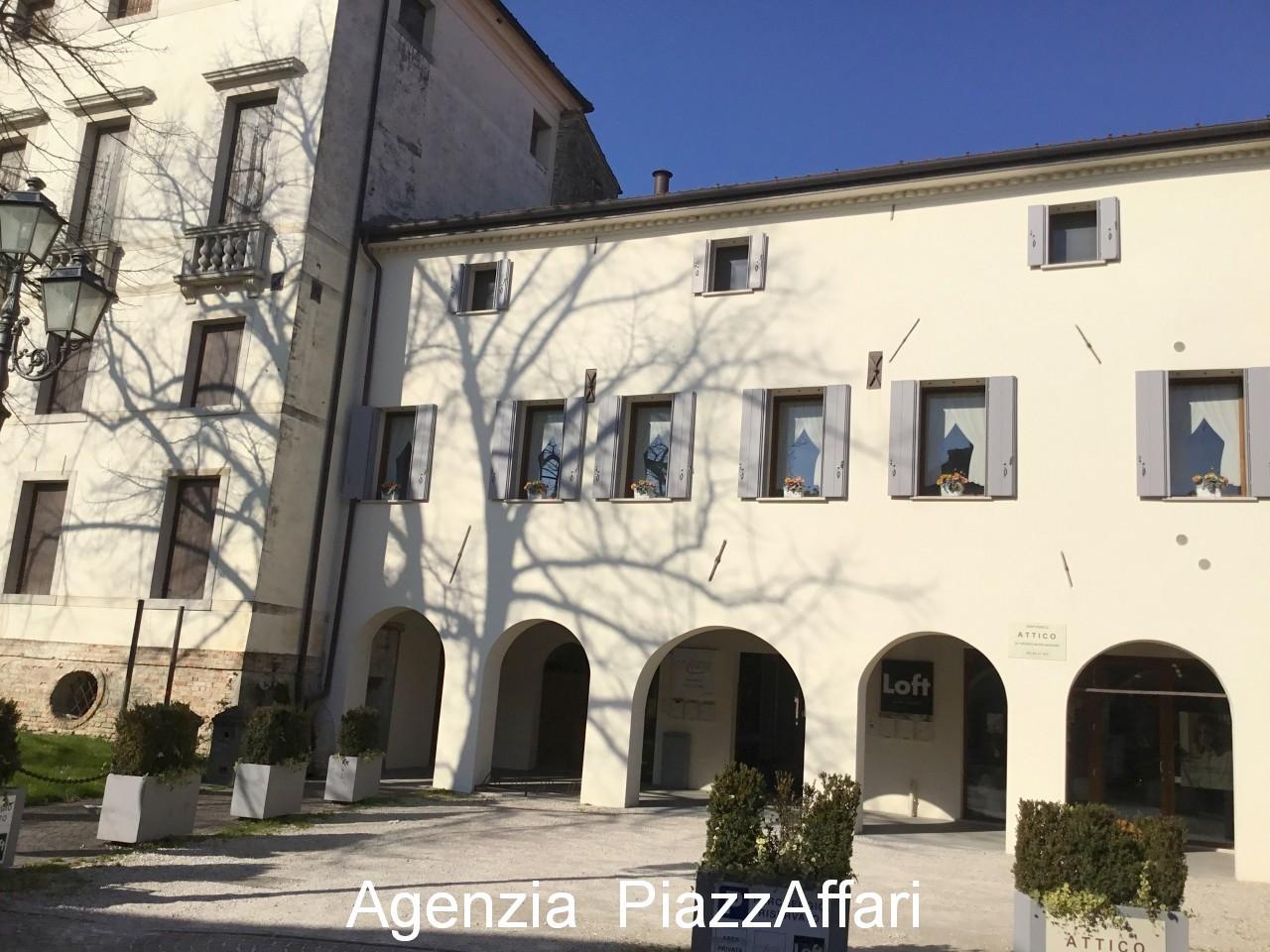 Agenzia Piazzaffari