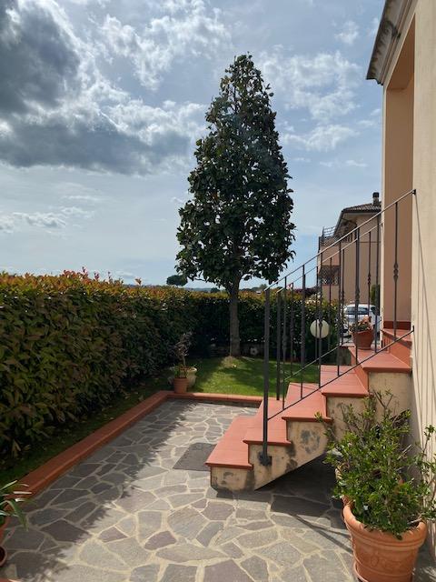 Santarcangelo di Romagna - Appartamento