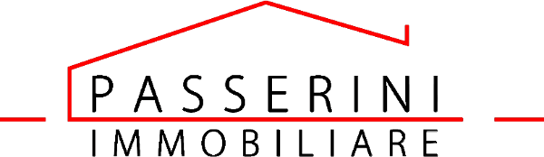 Casa indipendente su lotto di circa 800mq.,Ricerca annunci immobiliari in vendita e affitto sul portale Casa indipendente su lotto di circa 800mq.
