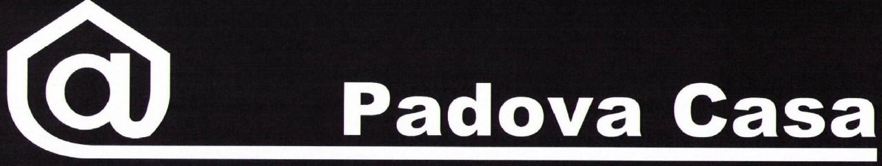 Padova Casa Immobiliare S.r.l.s.