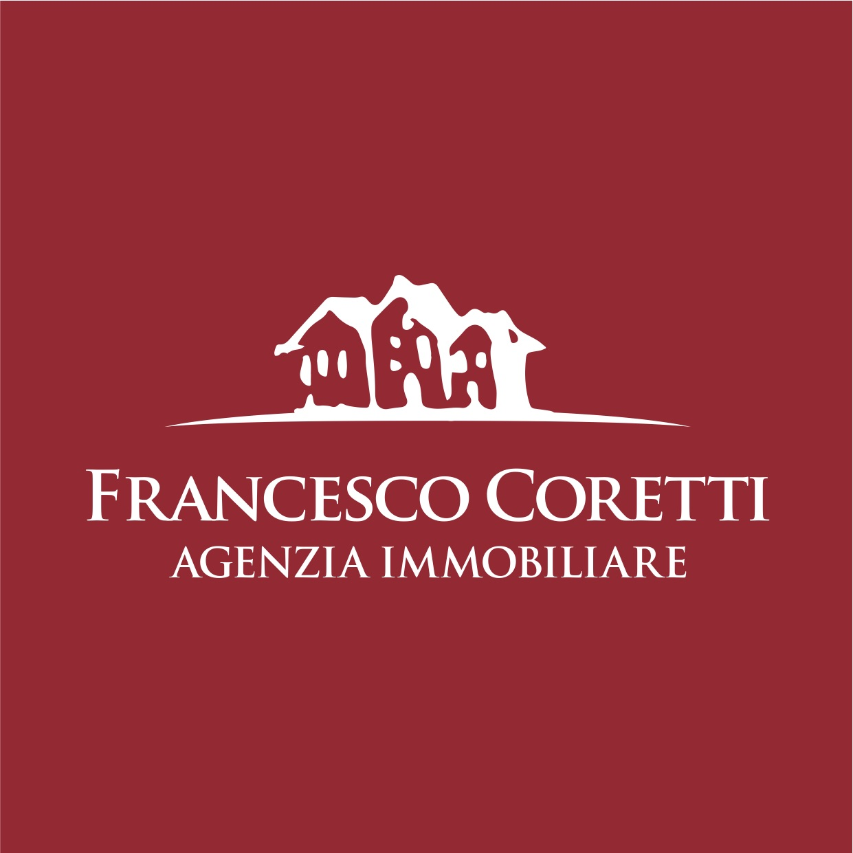 Agenzia immobiliare FRANCESCO CORETTI
