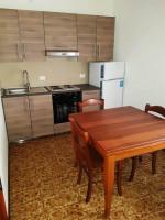 appartamento in affitto Padova foto 000__img-20180726-wa0019.jpg