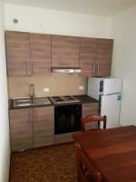 appartamento in affitto Padova foto 001__img-20180726-wa0016.jpg