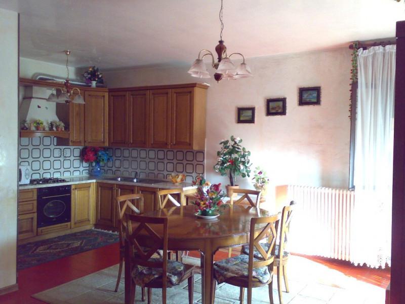 Appartamento in vendita a Mussolente, 3 locali, zona Località: Mussolente, prezzo € 53.000 | CambioCasa.it