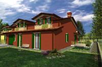 quadrifamiliare in vendita Villafranca Padovana foto v2g.jpg