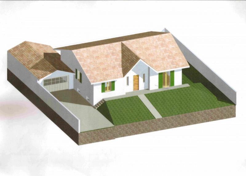 Villa in vendita Rif. 4058929