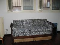 appartamento in affitto Padova foto 002__3.jpg
