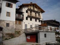 Casa singola in vendita a Cencenighe Agordino