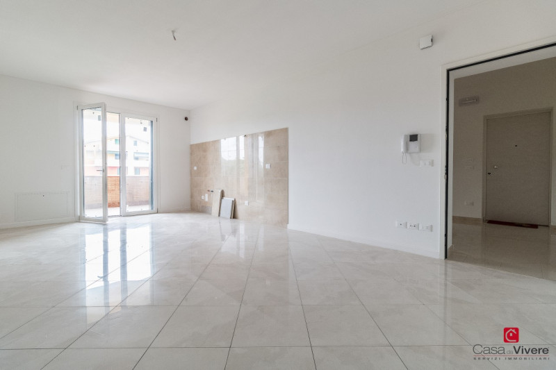 Appartamento in vendita Rif. 4059076
