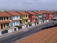 Terraced house for Sale in Jesolo