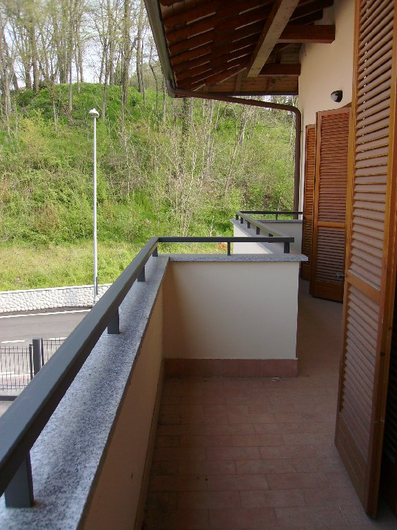 Appartamento in vendita Rif. 4059338