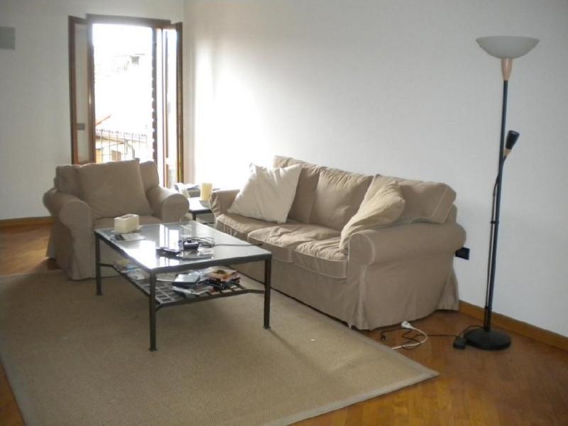 Appartamento arredato cercasi Rif. 12388889