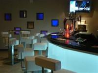 Bar Padova in zona uffici Caffè kg.9 settimana