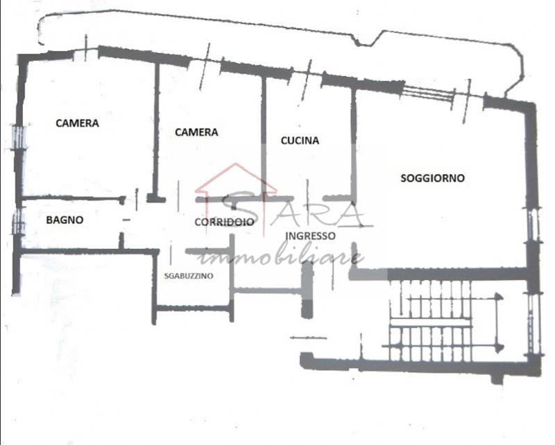 Appartamento con 2 camere e terrazza - https://media.gestionaleimmobiliare.it/foto/annunci/100608/80144/800x800/001__planimetria.png