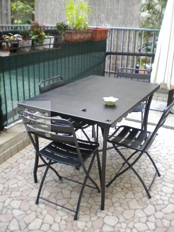PADOVA - zona Centro Storico: casa singola con terrazza - https://media.gestionaleimmobiliare.it/foto/annunci/100920/93443/800x800/007__foto-029.jpg