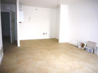 Appartamento in vendita a Conselve