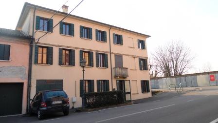 Casa Indipendente in vendita Rif. 6065070