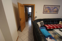 Appartamento Trilocale Rovere' della Luna , Via Villotta 7 , Subito Disponibile