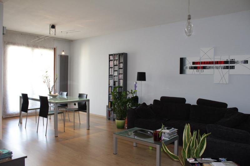 Appartamento in vendita a Ponte San Nicolò, 5 locali, zona Zona: Roncaglia, prezzo € 235.000 | CambioCasa.it