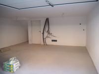 casa a schiera in vendita Mestrino foto 015__pa130020.jpg