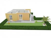 quadrifamiliare in vendita Abano Terme foto 005__20141027104708.jpg