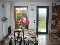 Appartamento in vendita a Borgoricco