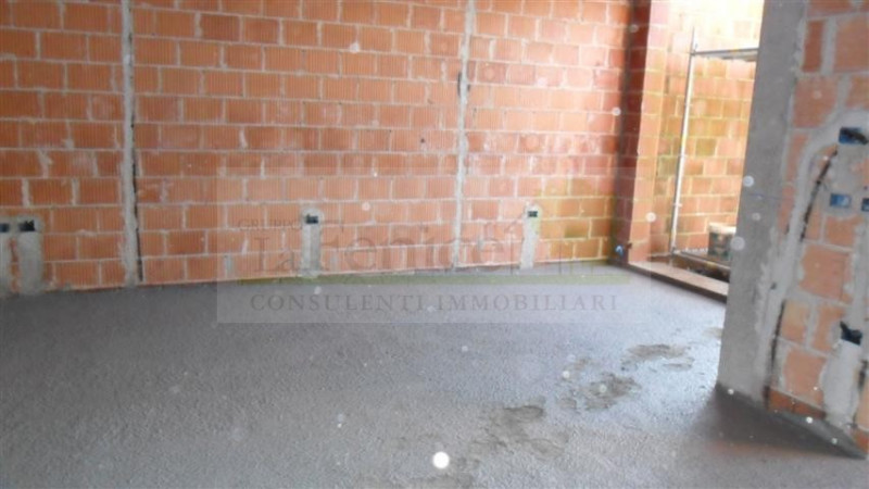 MEDOLE: VILLA DI PREGIO - https://media.gestionaleimmobiliare.it/foto/annunci/110215/122189/800x800/009__sam_0341-small.jpg