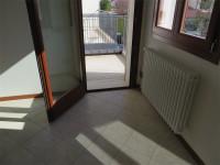 Selvazzano Dentro V.ze Appartamento sogg. cott., 2 letto, bagno, garage