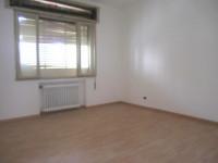 Appartamento come nuovo 110mq M. Pellegrina