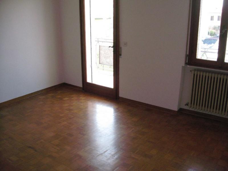 Appartamento in affitto Rif. 4060257