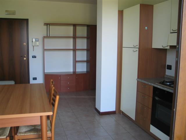 Appartamento in vendita a Camposampiero, 2 locali, zona Località: Camposampiero - Centro, prezzo € 90.000 | CambioCasa.it