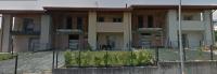 casa a schiera in vendita Pieve del Grappa foto 999__pieve_del_grappa_3.png