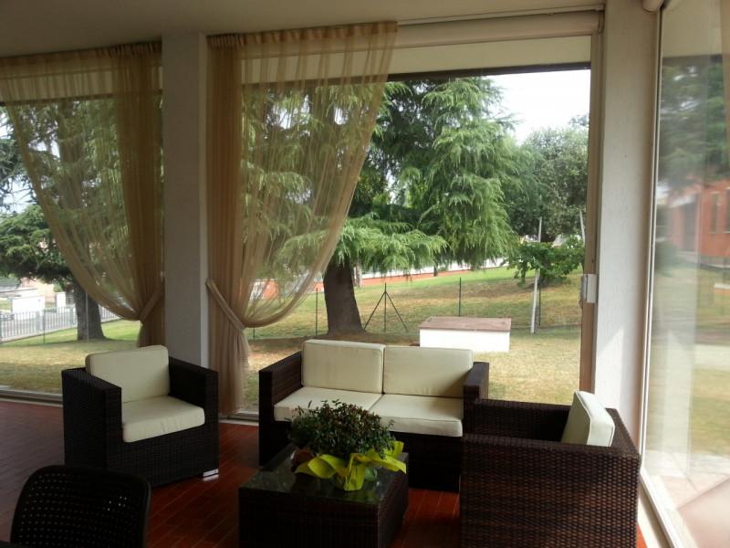 Villa in Vendita a Baone