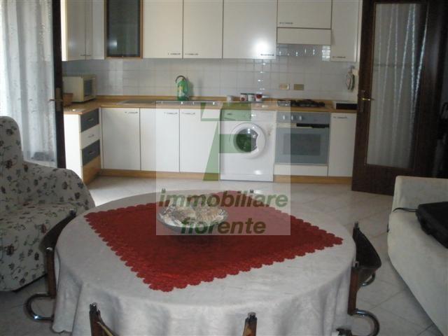 Appartamento in vendita Rif. 9696709