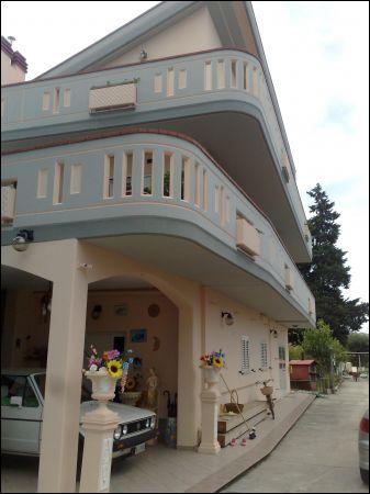 Casa Indipendente in vendita Rif. 4060586