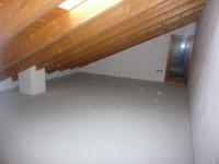 Appartamento in vendita a Preganziol
