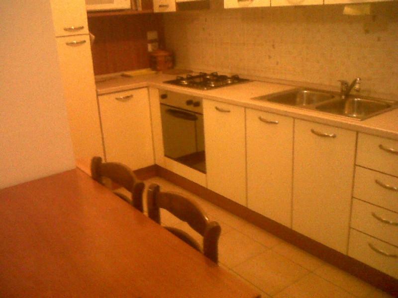 Appartamento arredato in affitto Rif. 8907860