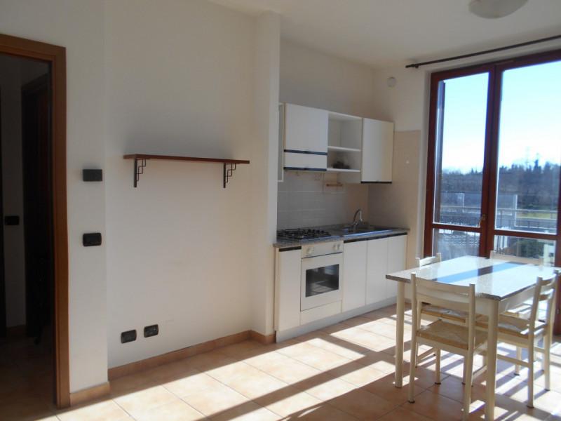 Appartamento in affitto a Turbigo, 2 locali, zona Località: Turbigo - Centro, prezzo € 420 | CambioCasa.it