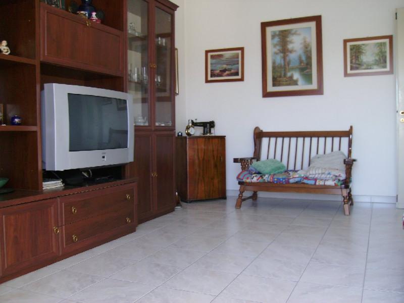 Appartamento ristrutturato in vendita Rif. 9957049