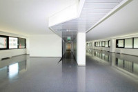Complesso immobiliare di nuova costruzione costituito da 6 edifici collegati tra loro potenzialmente