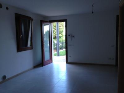 Casa a schiera in vendita a Cervarese Santa Croce