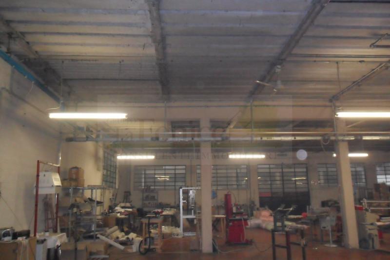 ACQUAFREDDA CASA CON CAPANNONE - https://media.gestionaleimmobiliare.it/foto/annunci/111025/172625/800x800/001__sam_1783_wmk_0.jpg