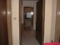Appartamento Bilocale Di Ca. 35 Mq. Commerciali In centro A Egna Subito Disponibile