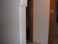 Appartamento Trilocale Di Ca. 60 Mq. Commerciali Disposto Su 2 Piani In Centro Egna