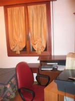 Appartamento in vendita a Piombino Dese